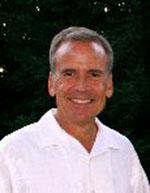 Bill Matthews