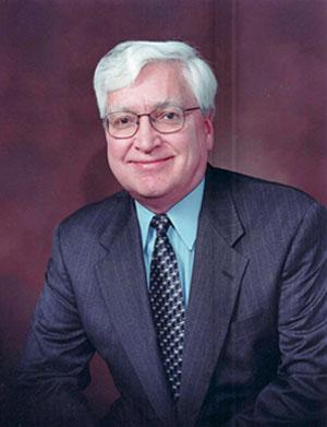 Edward Braniff
