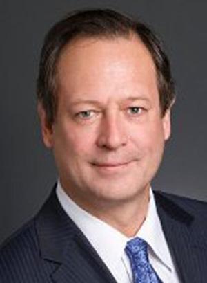 Thomas J. Rump